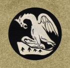 Divisional Sign / Service Insignia: 30th Division