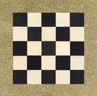 Divisional Sign / Service Insignia: 34th Division