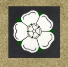 Divisional Sign / Service Insignia: 49th (West Riding) Division