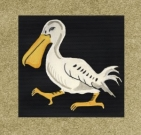Divisional Sign / Service Insignia: 62nd (2/West Riding) Division